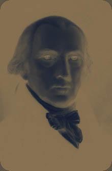James Madison 4
