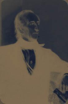 John Tyler 10