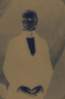James K Polk 11