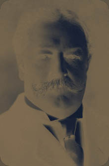 William Howard Taft 27