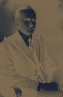 Calvin Coolidge 30