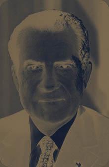 Richard Nixon 37