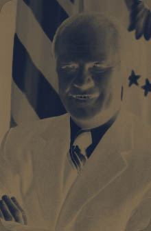 Gerald Ford 38