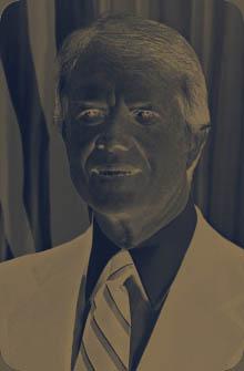 Jimmy Carter 39