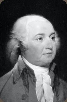 John Adams 2